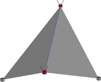 [Image: lineSample1.png]